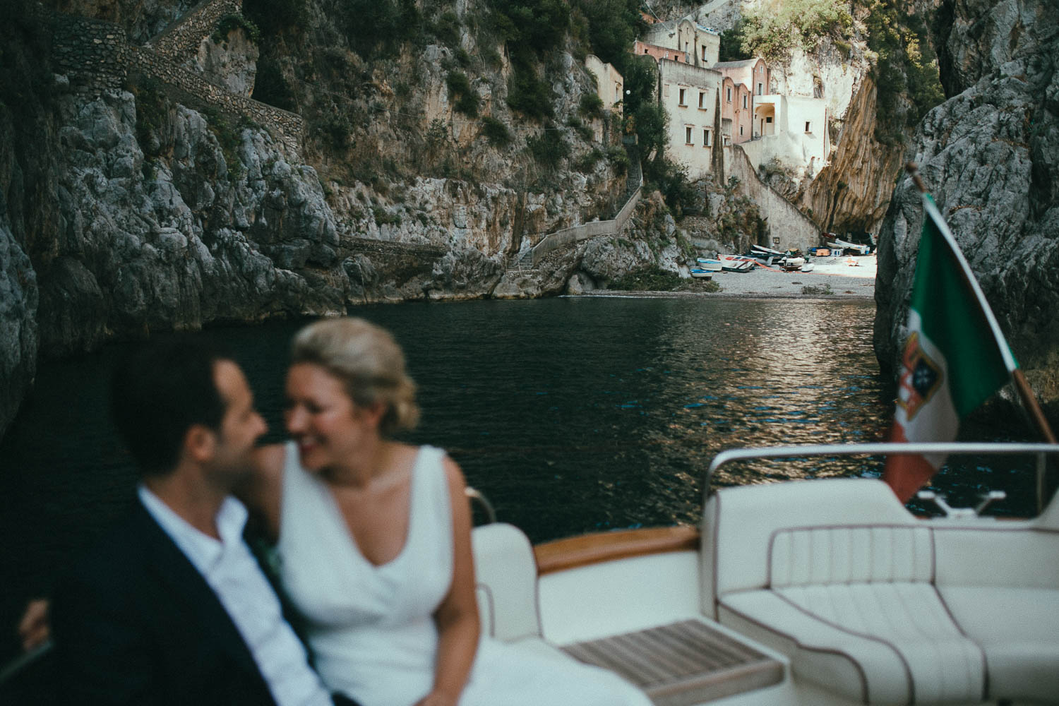 amalfi-coast-elopement-photographer (27).jpg