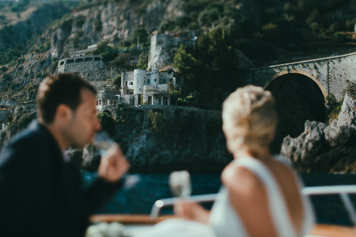 amalfi-coast-elopement-photographer (32).jpg