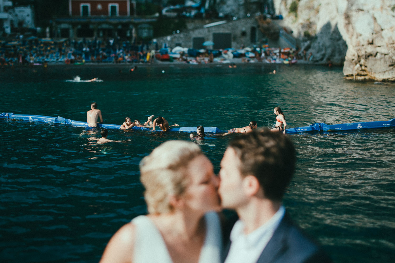 amalfi-coast-elopement-photographer (42).jpg