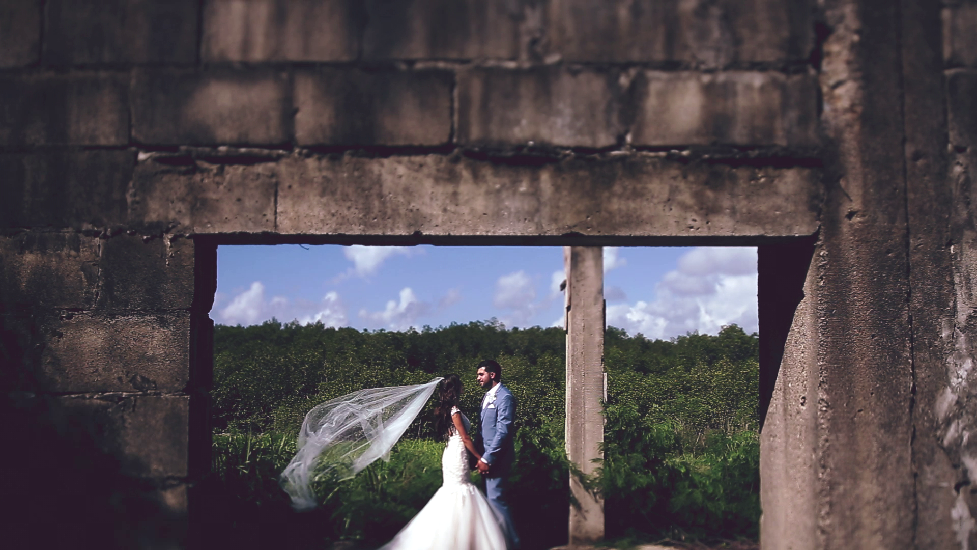 fiji-wedding-photographer (1).png