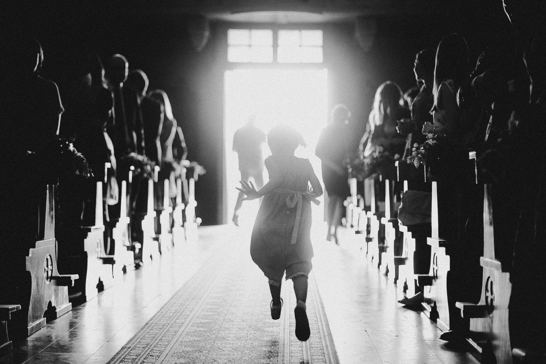 boho-wedding-in-italy (24).jpg