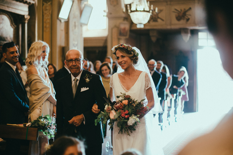 boho-wedding-in-italy (26).jpg