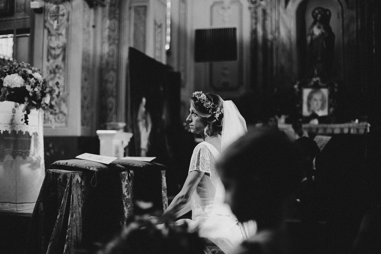 boho-wedding-in-italy (30).jpg