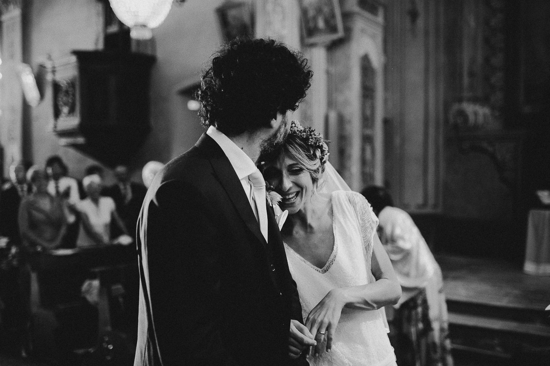 boho-wedding-in-italy (34).jpg