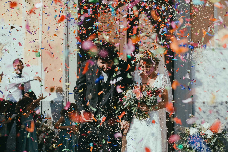 boho-wedding-in-italy (36).jpg