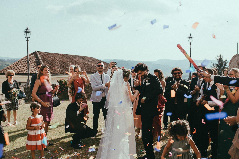 boho-wedding-in-italy (37).jpg