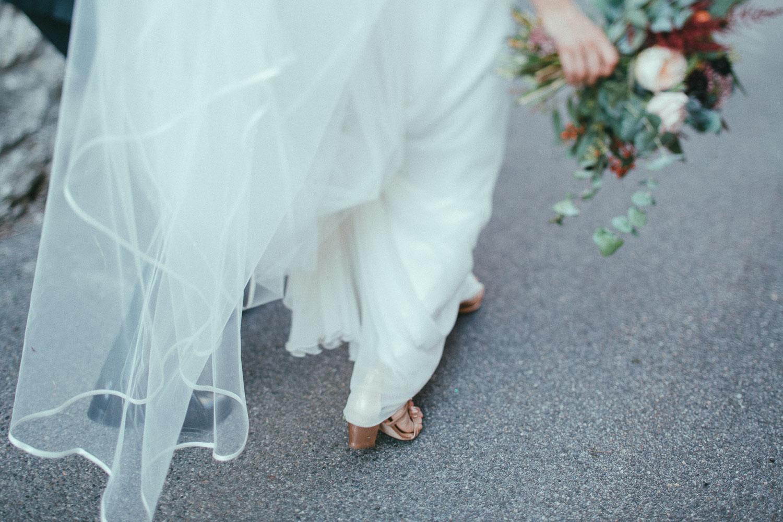 boho-wedding-in-italy (39).jpg