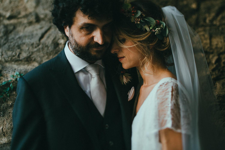 boho-wedding-in-italy (40).jpg