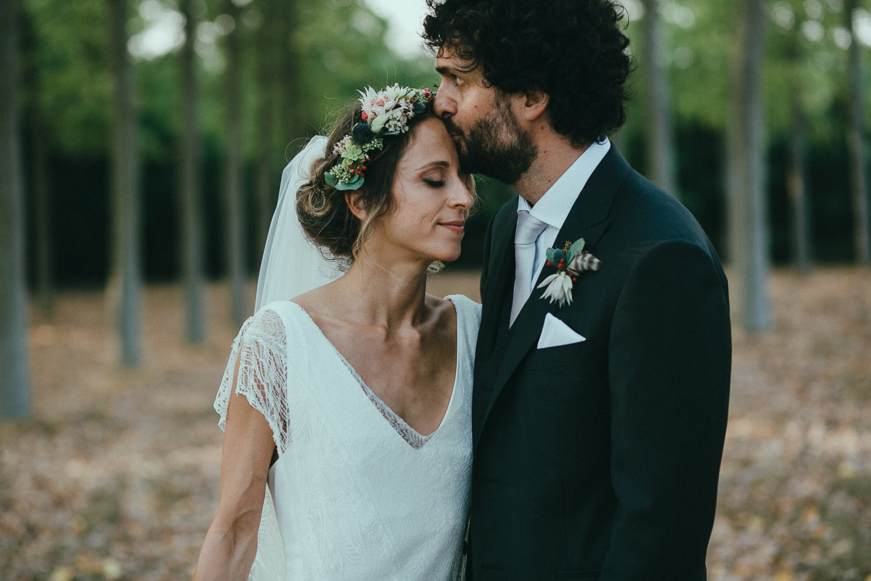 boho-wedding-in-italy (44).jpg