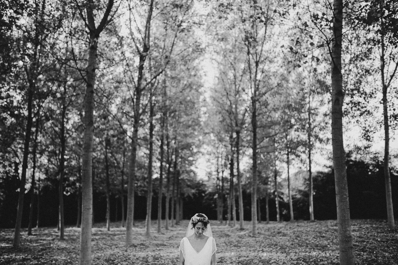 boho-wedding-in-italy (46).jpg