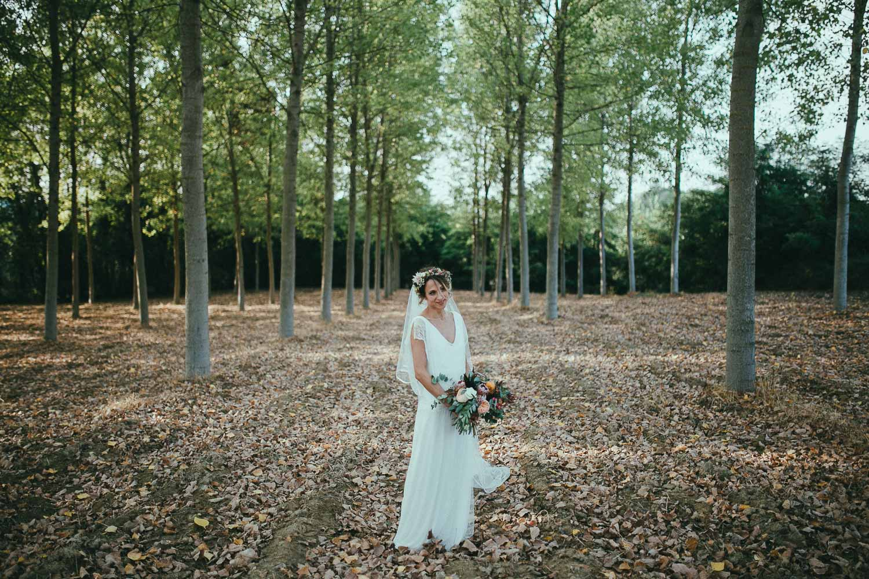 boho-wedding-in-italy (47).jpg