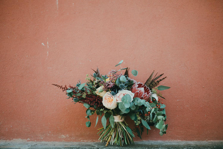 boho-wedding-in-italy (52).jpg