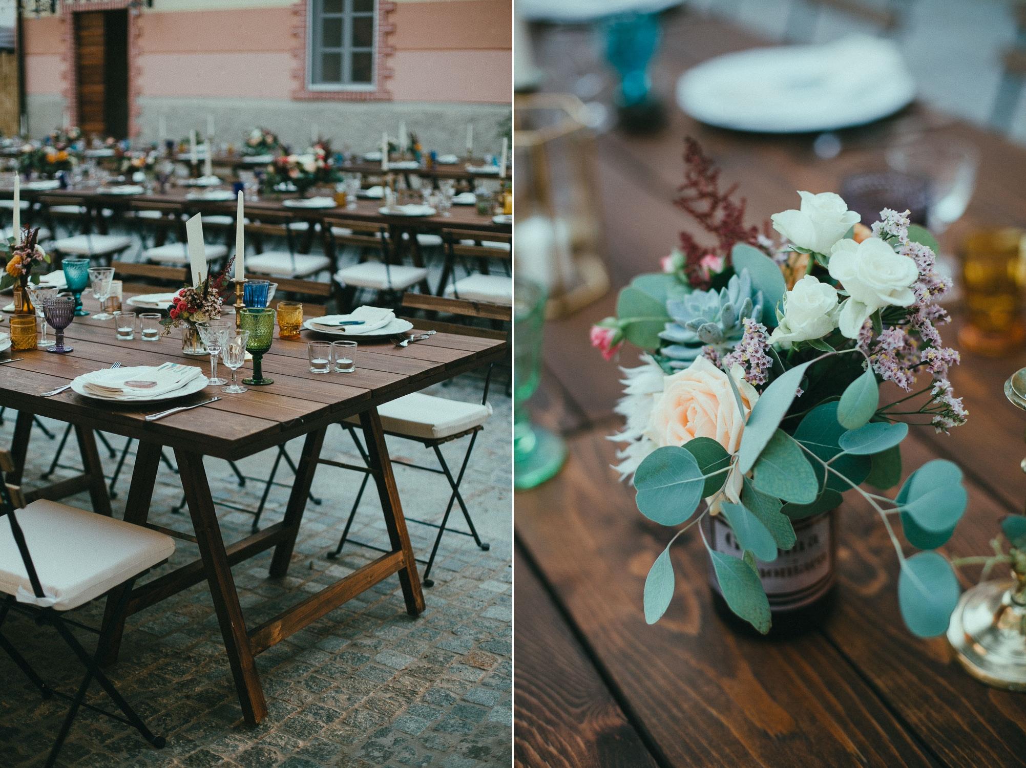 boho-wedding-in-italy (54).jpg