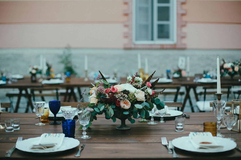 boho-wedding-in-italy (57).jpg