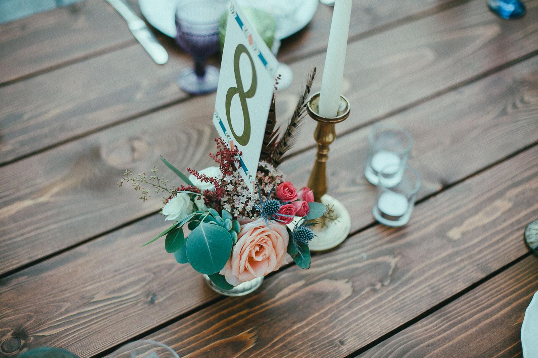 boho-wedding-in-italy (59).jpg