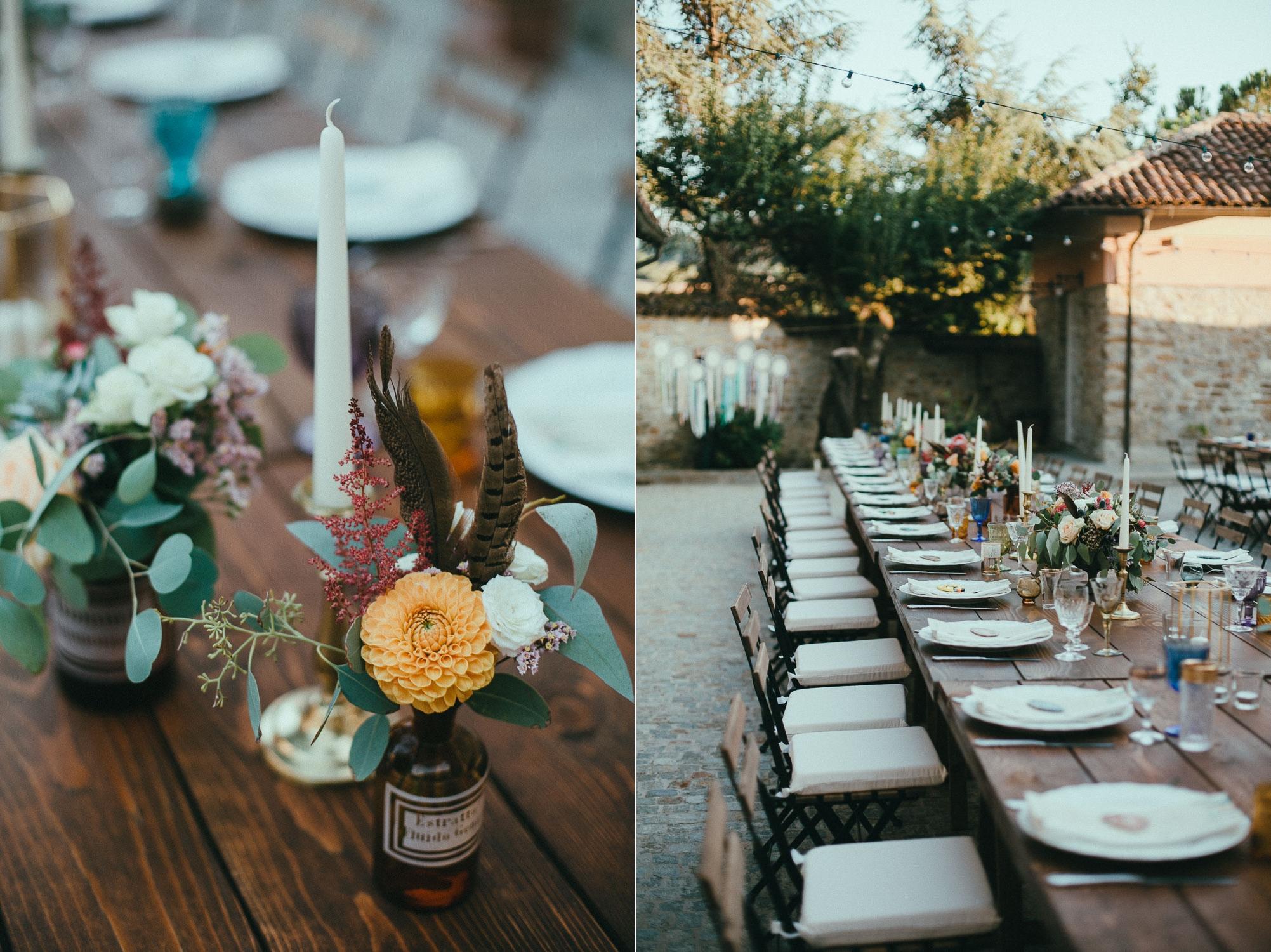 boho-wedding-in-italy (55).jpg