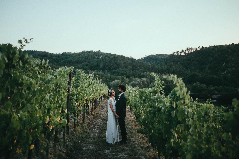 boho-wedding-in-italy (65).jpg