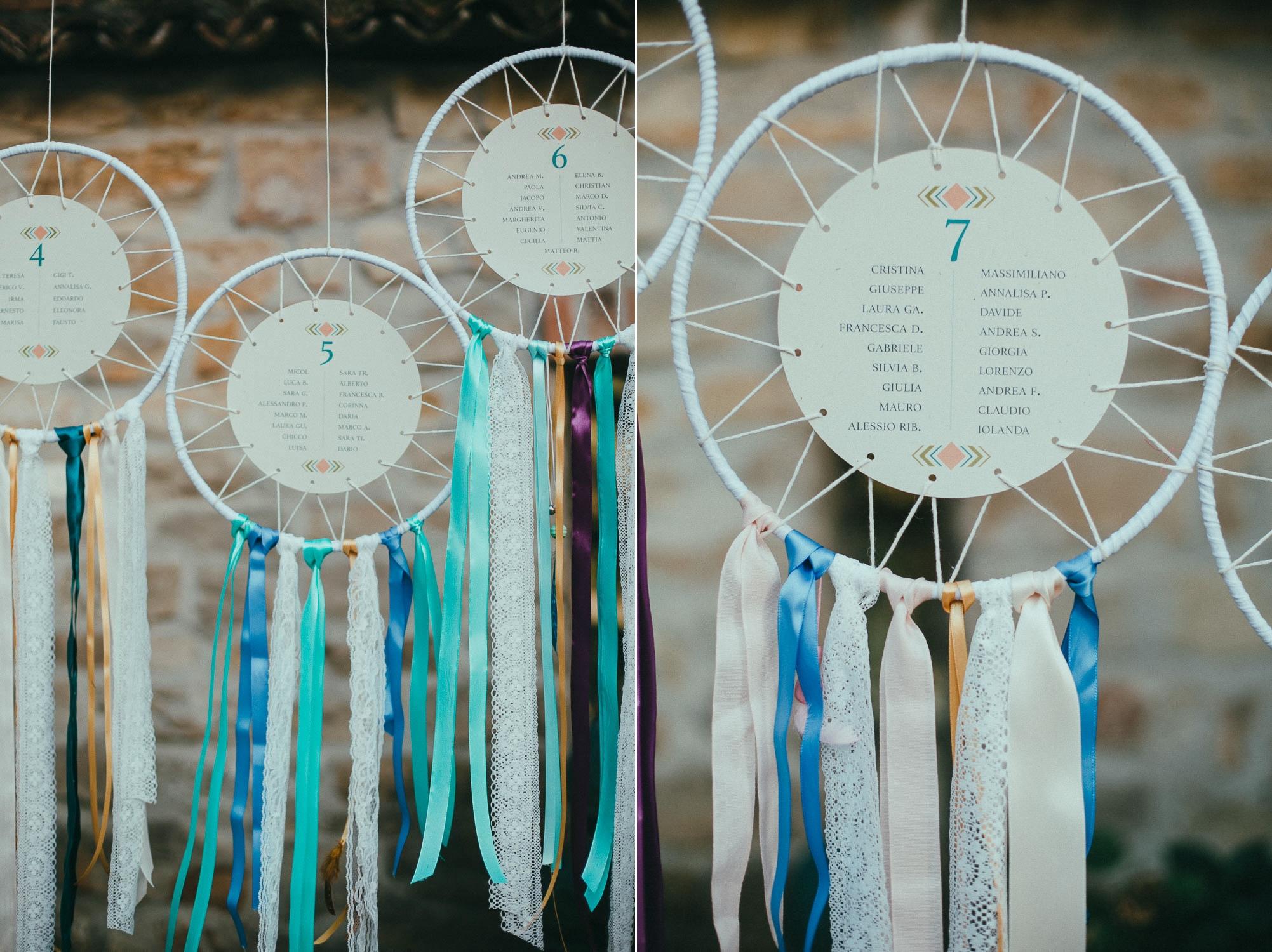 boho-wedding-in-italy (63).jpg