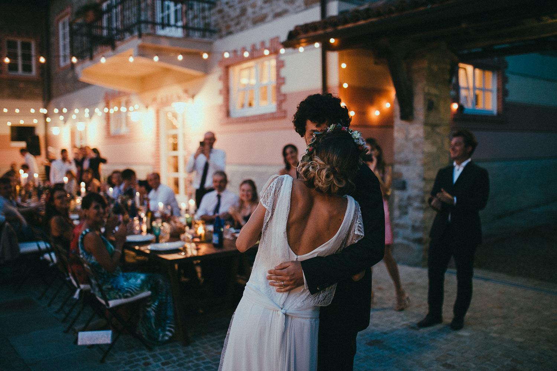 boho-wedding-in-italy (71).jpg