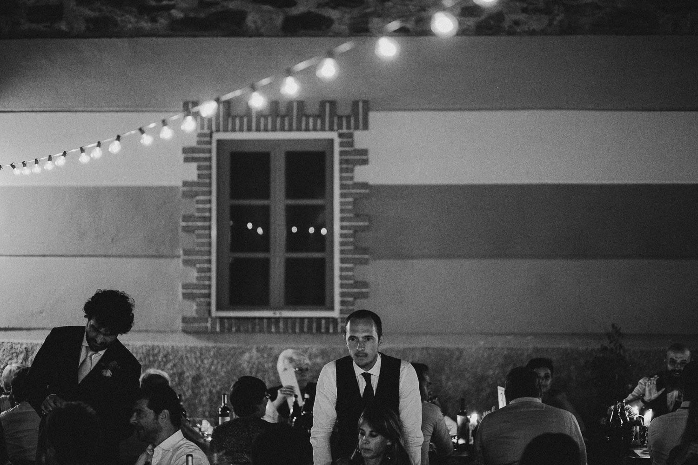 boho-wedding-in-italy (73).jpg