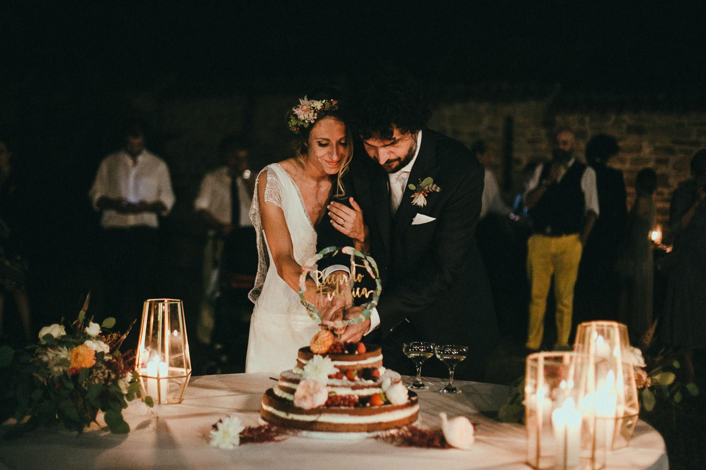 boho-wedding-in-italy (82).jpg
