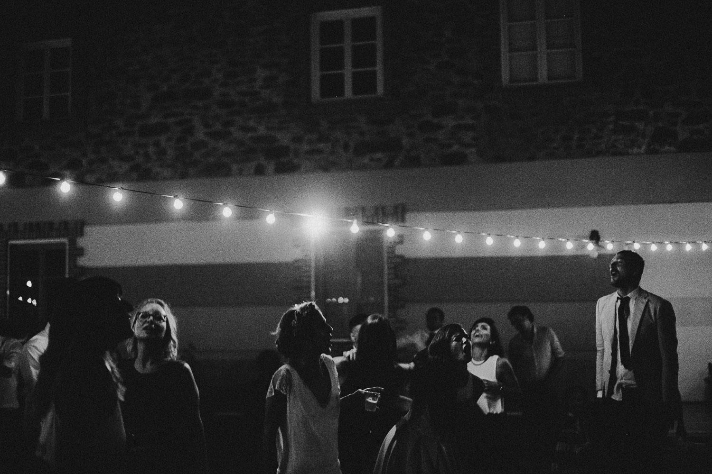 boho-wedding-in-italy (84).jpg