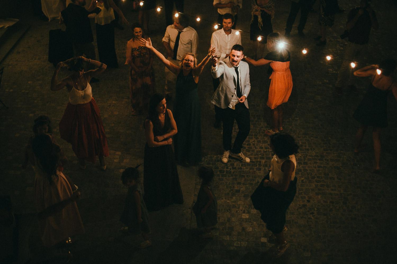 boho-wedding-in-italy (85).jpg