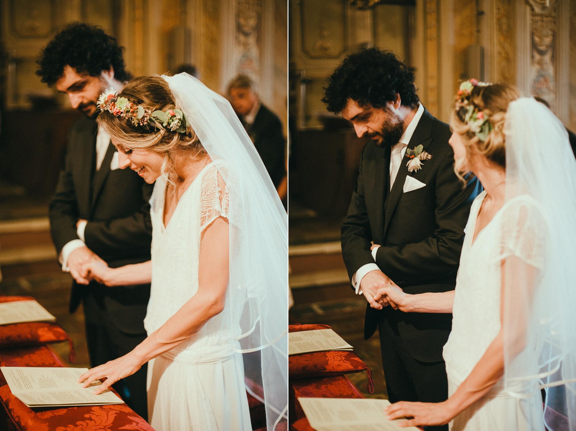 boho-wedding-in-italy (32)-horz.jpg