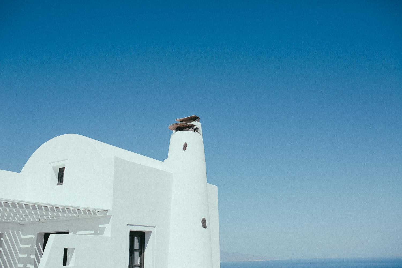 santorini-wedding-photographer (5).jpg