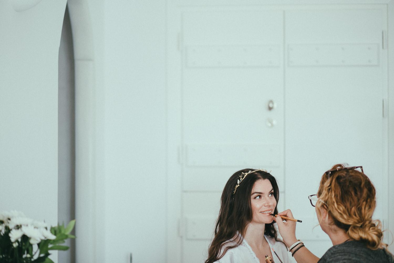 santorini-wedding-photographer (8).jpg