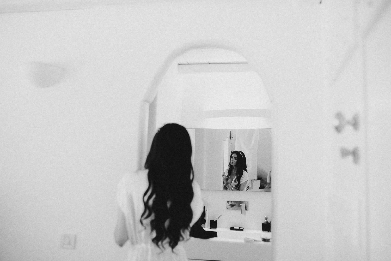 santorini-wedding-photographer (10).jpg