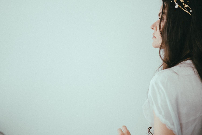 santorini-wedding-photographer (11).jpg