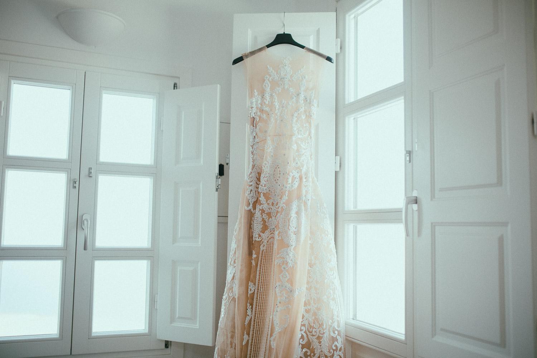 santorini-wedding-photographer (14).jpg