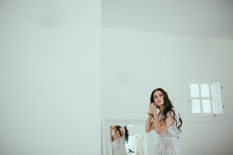 santorini-wedding-photographer (16).jpg