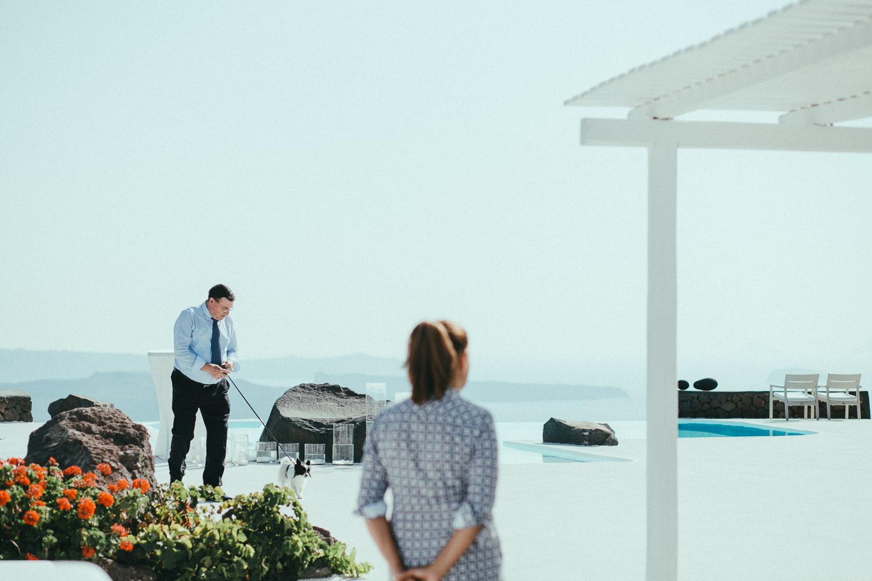 santorini-wedding-photographer (19).jpg