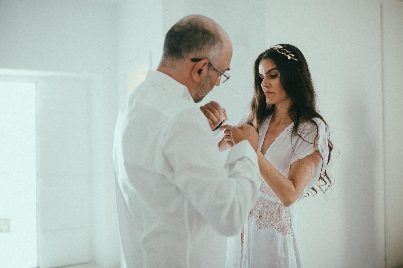 santorini-wedding-photographer (21).jpg