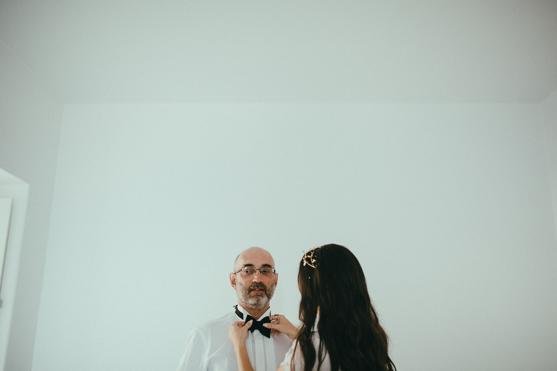 santorini-wedding-photographer (23).jpg