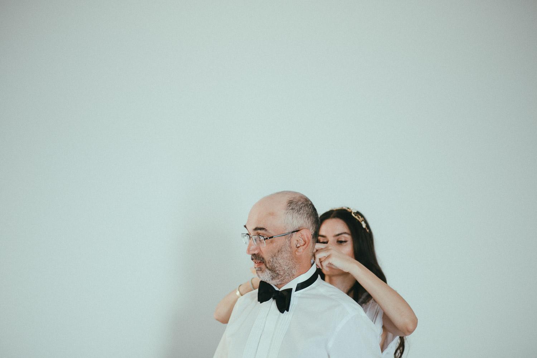 santorini-wedding-photographer (26).jpg