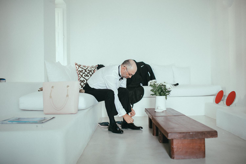 santorini-wedding-photographer (27).jpg