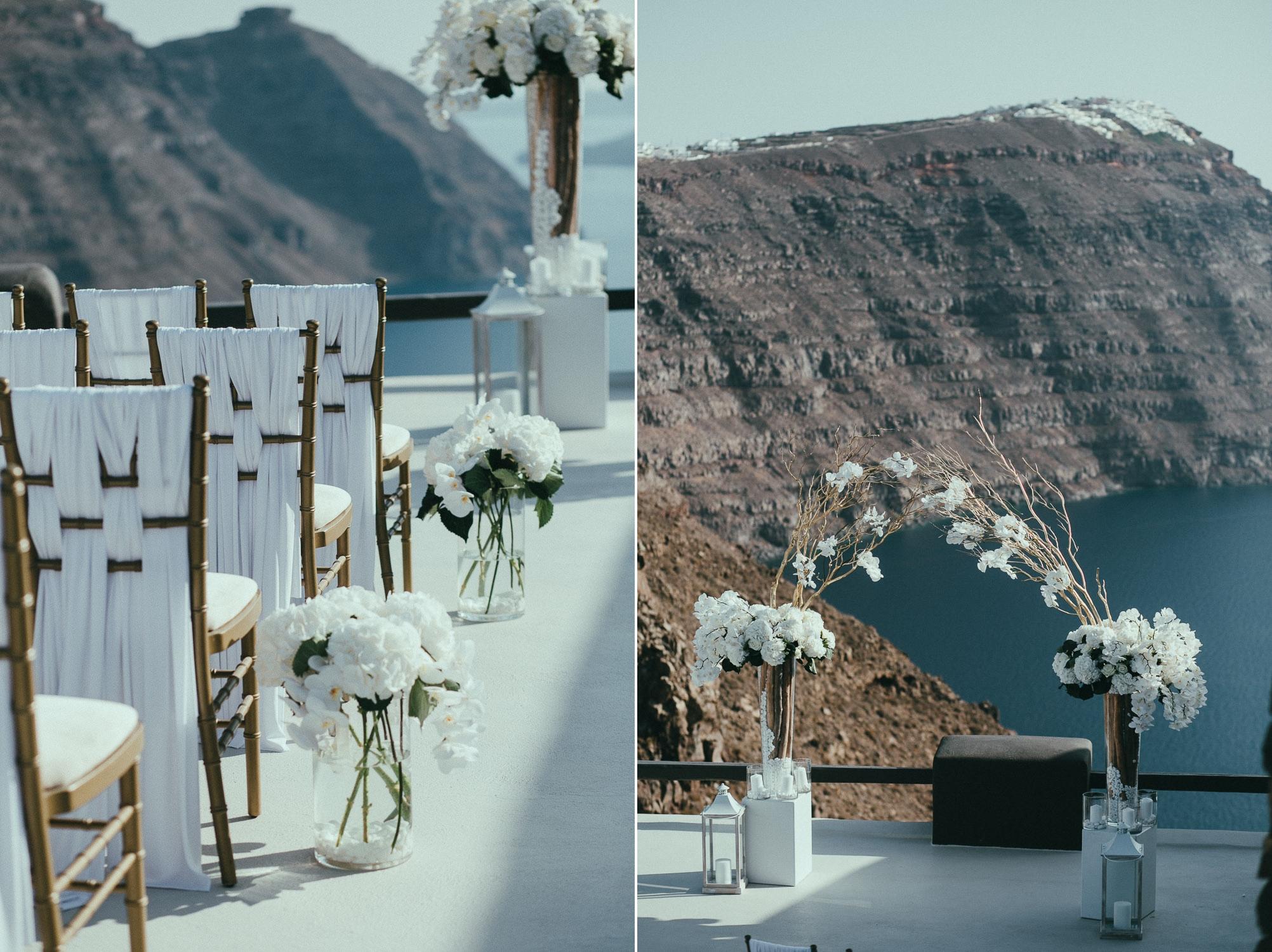 santorini-wedding-photographer (32).jpg