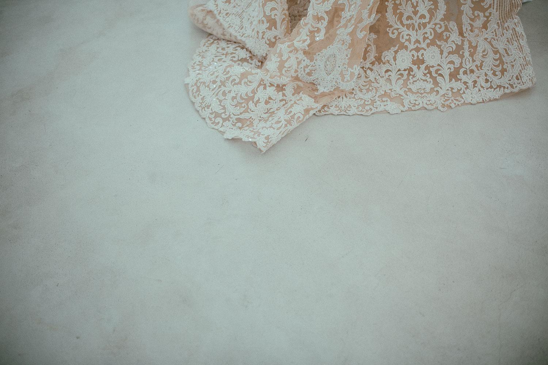 santorini-wedding-photographer (37).jpg