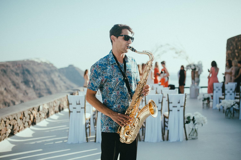 santorini-wedding-photographer (39).jpg