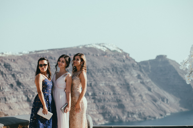 santorini-wedding-photographer (40).jpg