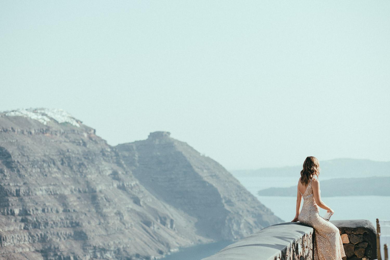 santorini-wedding-photographer (41).jpg