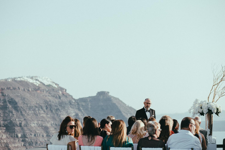 santorini-wedding-photographer (45).jpg
