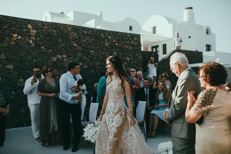 santorini-wedding-photographer (47).jpg
