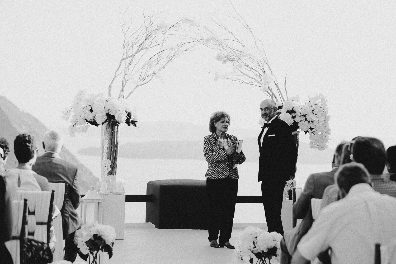 santorini-wedding-photographer (48).jpg