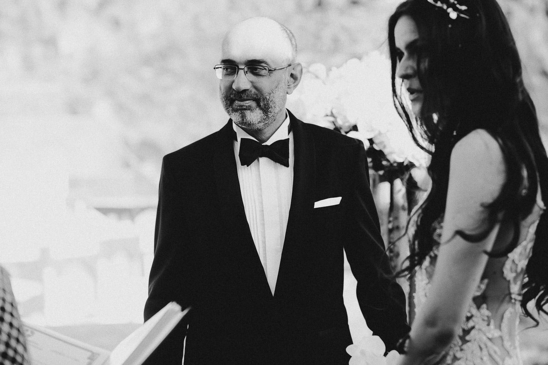 santorini-wedding-photographer (49).jpg