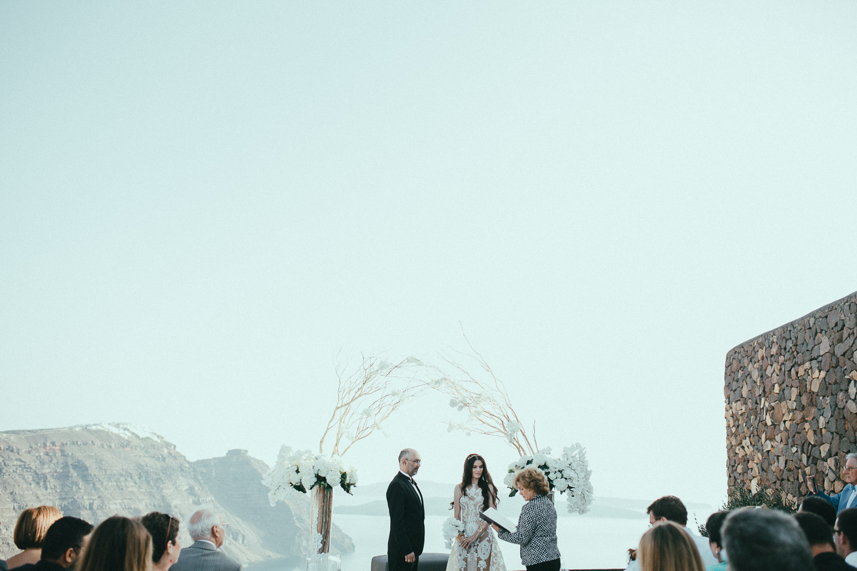 santorini-wedding-photographer (50).jpg