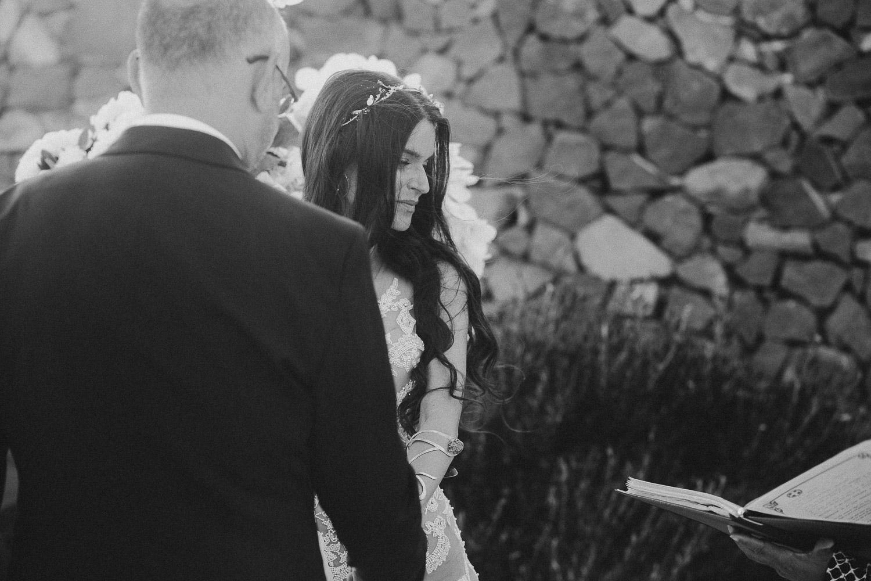 santorini-wedding-photographer (51).jpg